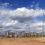 КазТрансГаз наращивает экспорт газа в Китай.