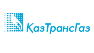 Kazakh gas workers will list one-day earnings residents of Arys.