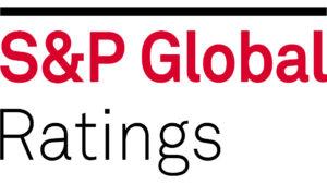 Standard & Poors «ҚазТрансГаз» АҚ рейтингін арттырды.