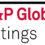 Standard & Poors повысил рейтинг АО «КазТрансГаз».