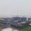 Состоялся запуск компрессорной станции «Коркыт Ата»: МГ «Бейнеу-Бозой-Шымкент» вышел на полную мощность.