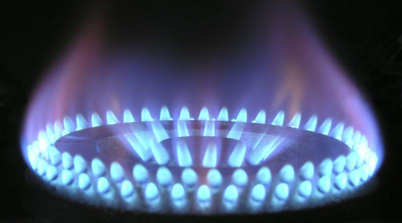Казахстанцы пользуются газом по цене ниже себестоимости.