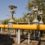 Regular stage of modernization of gas-distribution networks of Taraz was finished.