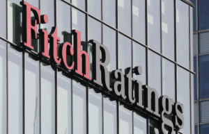 "Fitch Ratings has assigned Beineu-Shymkent Main Gas Pipeline the rating of ""BBB-"", the outlook is ""stable"""