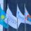 «КазТрансГаз» стал портфельной компанией «Самрук-Қазына»
